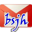 bsjh信箱